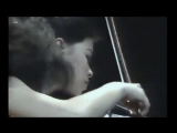Vanessa_Mae_Contradanza_1995_Live_Video_HQ(3-s