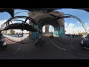 Transformers_ The Last Knight - 360 Experience