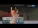 Арина Аверина - мяч (квалификация)  Всемирные Игры 2017