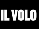 Приглашение на концерт IL VOLO. 18 июня. Crocus City Hall