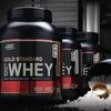 Спортивное питание | Musclefood.com.ua