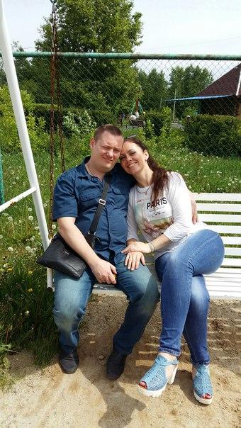 фото из альбома Елены Пшенициной №6