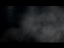 Глебати Грилз 3: Возвращение[Официальный трейлер]