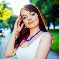 Катена Федорова