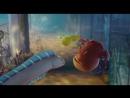 Рецензия на мультфильм «Подводная эра». Кино на Фильм.ру
