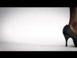 100 лет красоты- женская обувь