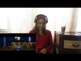 Реакция Пельменя на Red Velvet - Peek-A-Boo MV Reaction by Pelmen'