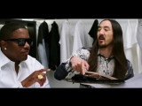 Steve Aoki &amp Bad Royale - $4,000,000 feat. Ma$e &amp Big Gigantic (Official Video) Ultra Music