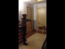 NERF Стрельба по мишеням ПОПАЛ ВО ВСЕ