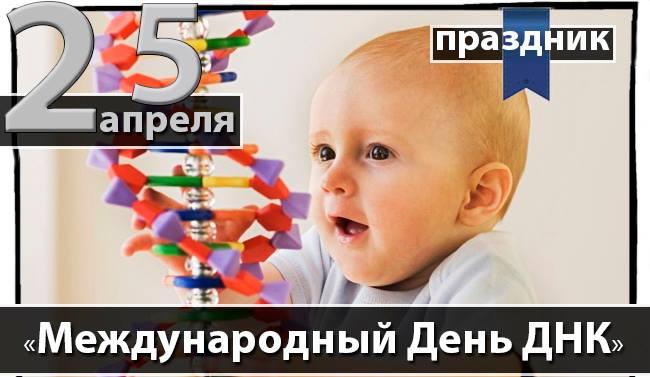 https://pp.userapi.com/c639627/v639627245/1dd82/EltKcKQFGcQ.jpg