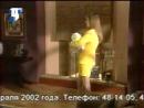 теленовелла Узурпаторша La Usurpadora-88 серия