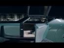 Rolls Royce 103EX Concept @conceptcarnew