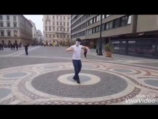 Ali_osmanov