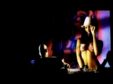 Mario Winans, P.Diddy - I Don't Wanna Know