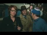 Возвращение высокого блондина Le retour du grand blond (1974) (комедия, детектив)