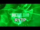Доктор Кто RYTP (пуп) [Последнее рождество 8 ссезон 13 серия]
