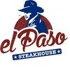 "Стейк-хаус ""El Paso"""