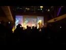 Концерт А. Дюмина в Екатеринбурге в РЦ Метрополия 27.10.2017.240px