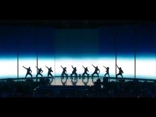 MONATIK — УВЛИУВТ/ Кружит // Премия Yuna-2017