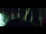 Penthox - Cigarette (feat. Madcon  Julimar Santos) (Official Video)