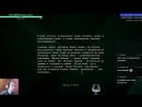 ИгроМир Корвина- corwins — live