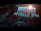 Первый тизер | First teaser «Godzilla: Kaijou Wakusei»