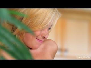 Jenna Reid , Kylie Nicole HD 720, lesbian, new porn 2016