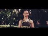 Soraya - Long Time