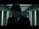 Шерлок, сезон 4 - Почему Шерлок Холмс поглупел Обзор