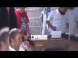 DJ Naebator