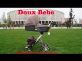 Doux Bebe v4