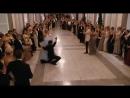 Танец из к-ф Напряги извилины
