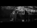 Июльский дождь — фильм Марлена Хуциева (1967)