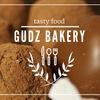 Gudz Bakery