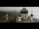 Qaynai Forestly Russia