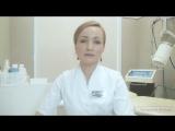 Как правильно наносить крем? Ответ в видео!