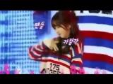 [KimSoHyun] - fanmeering in Taiwan 111117