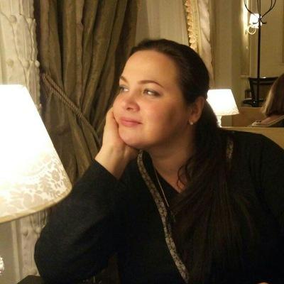Елена Зубкова