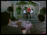 Евгений Осин - Не верю (Золотой шлягер, 1995) (vk.comvideo-75692206_456239033)