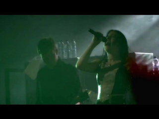 Evanescence - My Last Breath (Live DVD Anywhere but Home)