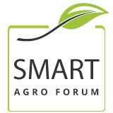 Запрошуємо на SMART AGRO FORUM