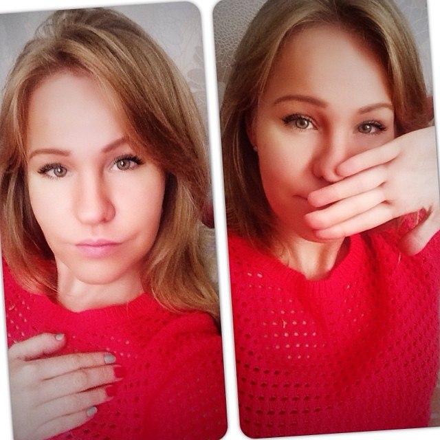 Маша Кохель | Москва