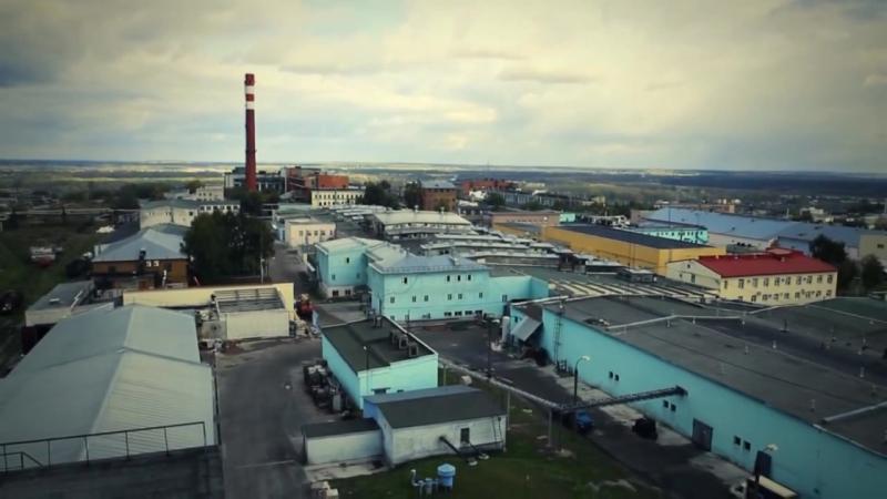 Вятский электромашиностроительный техникум