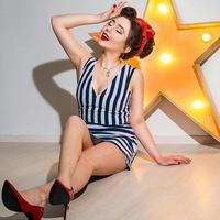 Татьяна Лишанкова