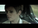 Armin Van Buuren feat Jaren - Unforgivable.