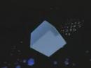 Намедни (НТВ, 2002 - 2004)