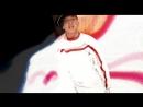 D12 x Eminem - Git Up (2004)