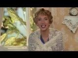 Алена Свиридова - Одинокая Гармонь (Старые песни о главном 1 1995)