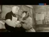 Легенды мирового кино Надежда Румянцева