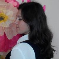 Екатерина Микитей фото